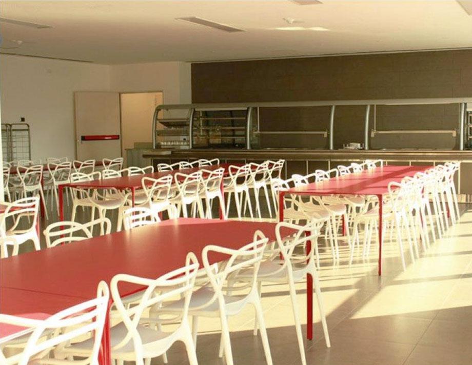 Progettazione di spazi interni ed esterni mohd mollura for Progettazione spazi interni