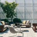 Lifescape Outdoor Minotti