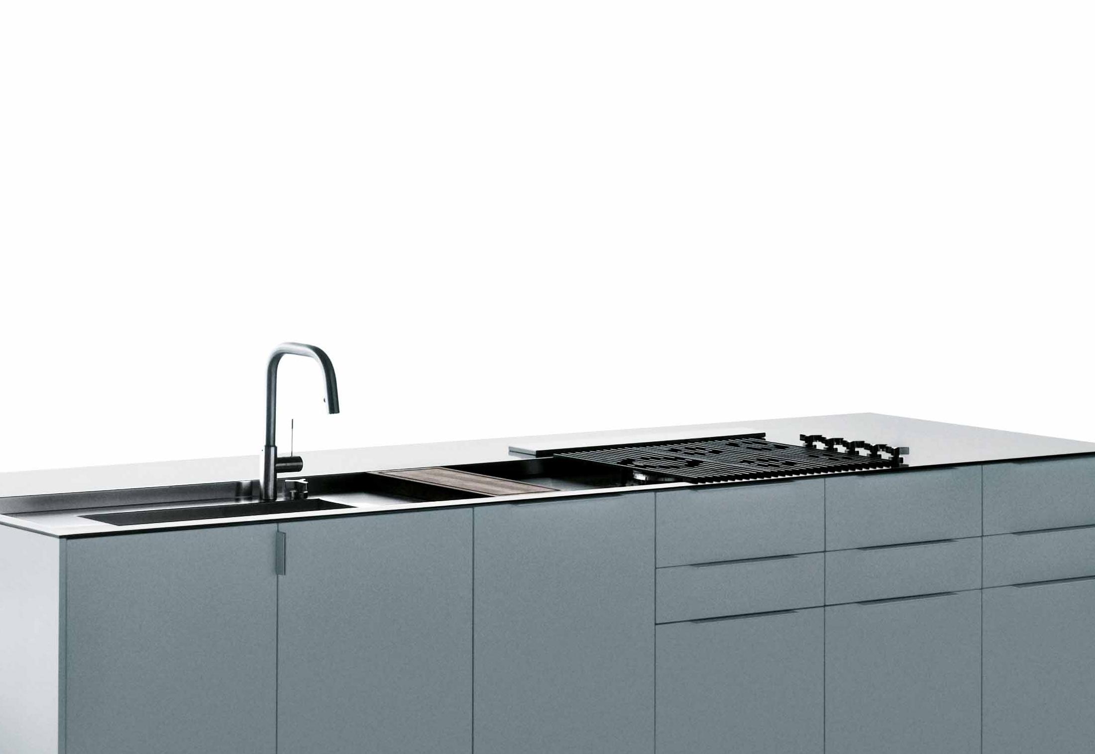 Aprile di boffi cucine arredamento mollura home design