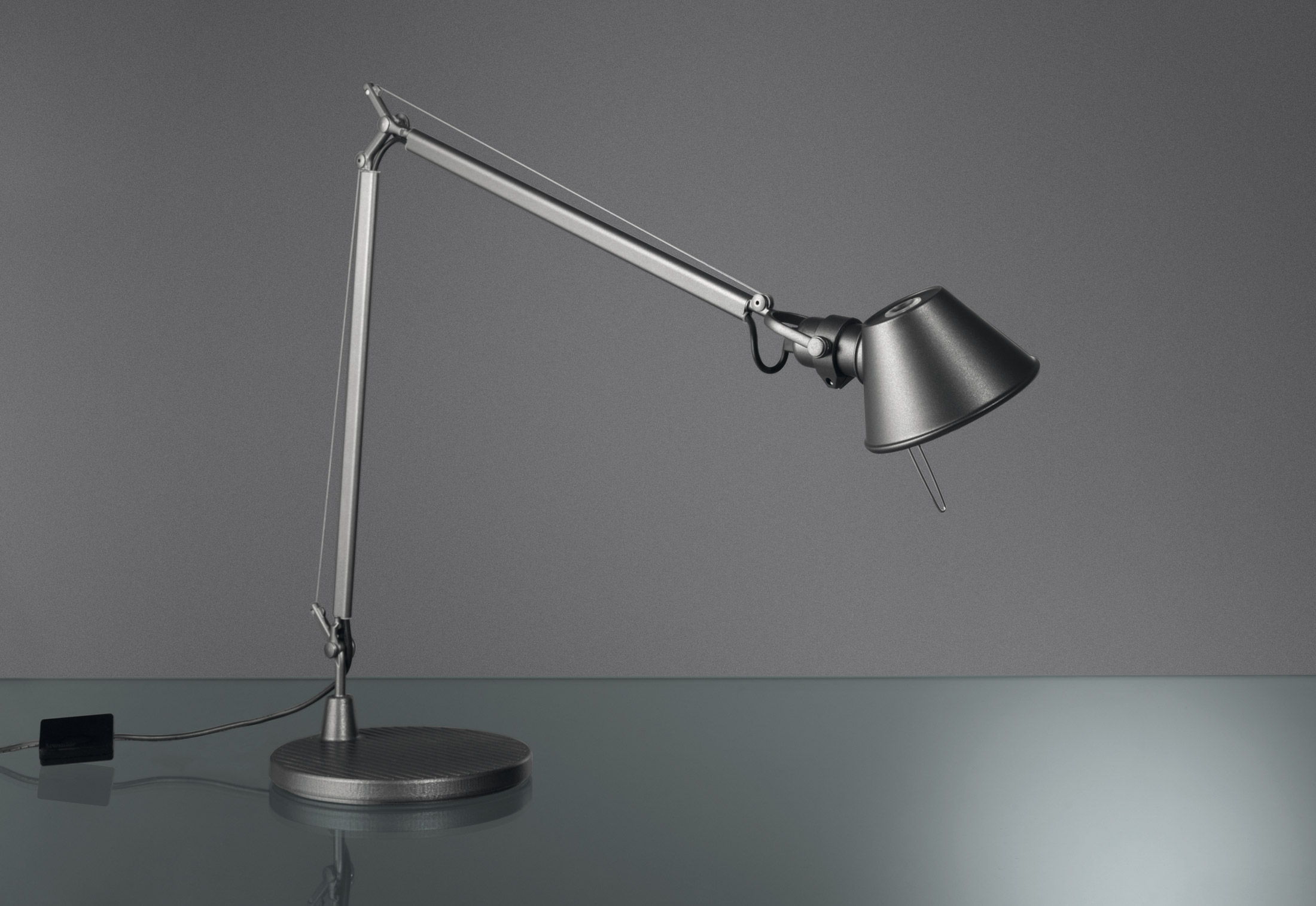 Artemide pictures to pin on pinterest