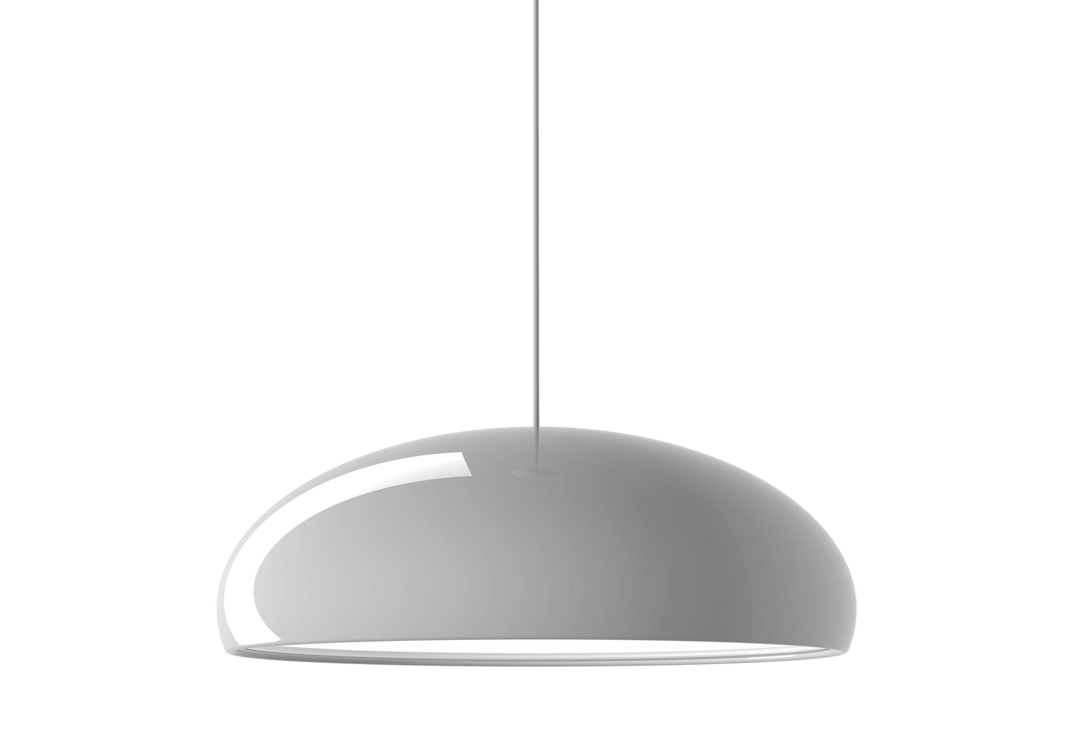 Pangen di FontanaArte Lampadari - Illuminazione Mollura Home ...