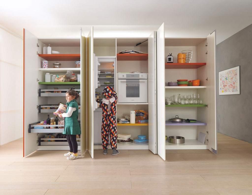 36e8 di lago cucine arredamento mollura home design for Lago mobili di valore