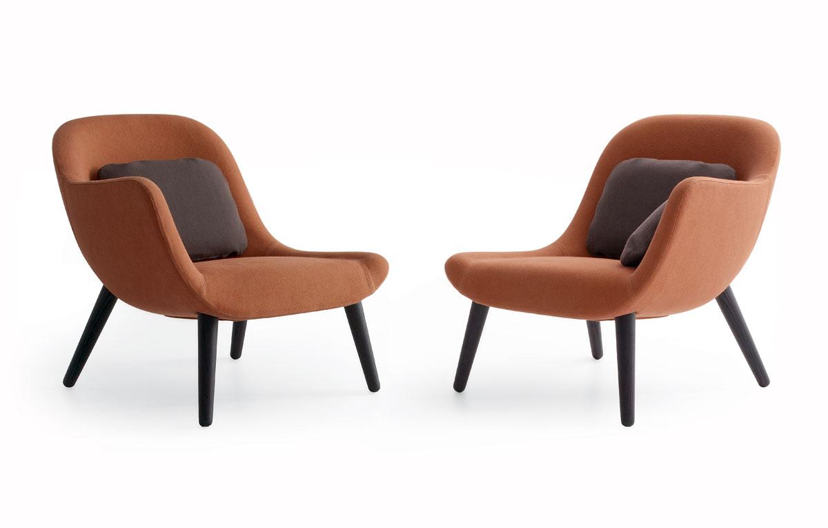 Divani Poliform Design E Qualita : Mad di poliform divani e poltrone arredamento
