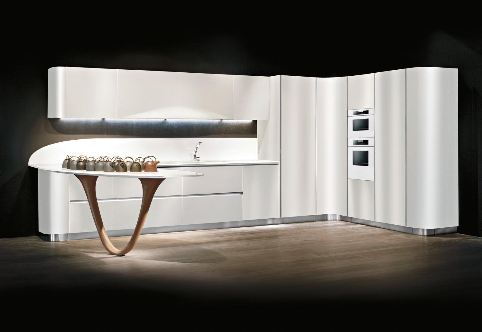 Emejing Cucina Snaidero Ola 20 Prezzo Gallery - Embercreative.us ...