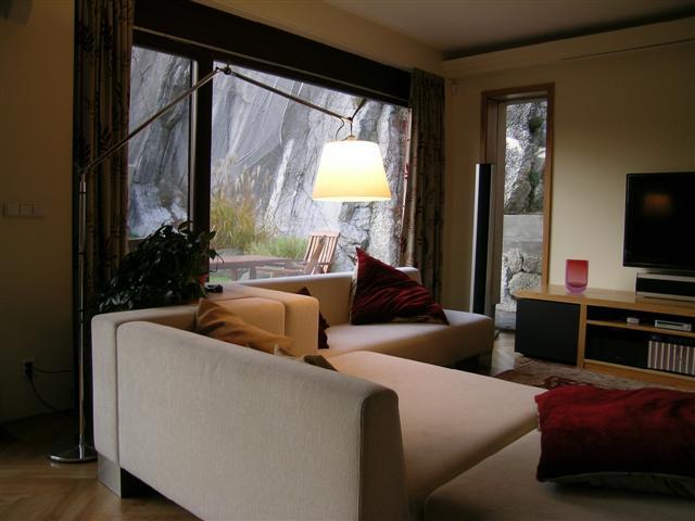 tolomeo mega terra pergamena artemide lampade da terra in lista nozze mollura home design. Black Bedroom Furniture Sets. Home Design Ideas