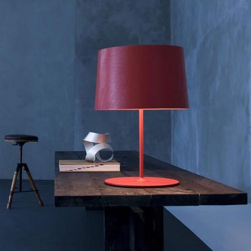 Twiggy XL Foscarini - Lampade da Tavolo in lista nozze  Mollura Home Design