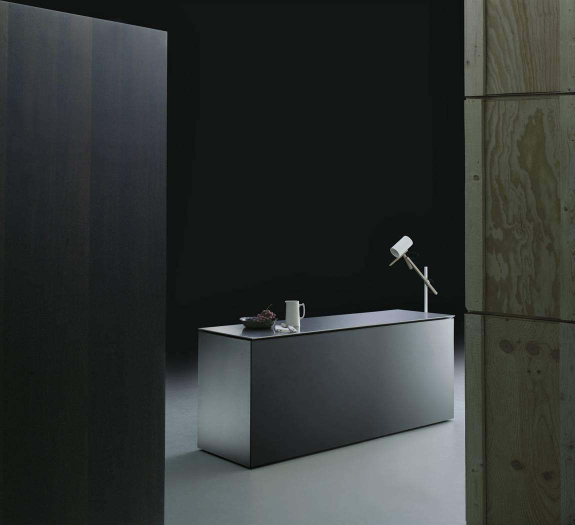 K2 di Boffi | Cucine - Arredamento | Mollura Home Design