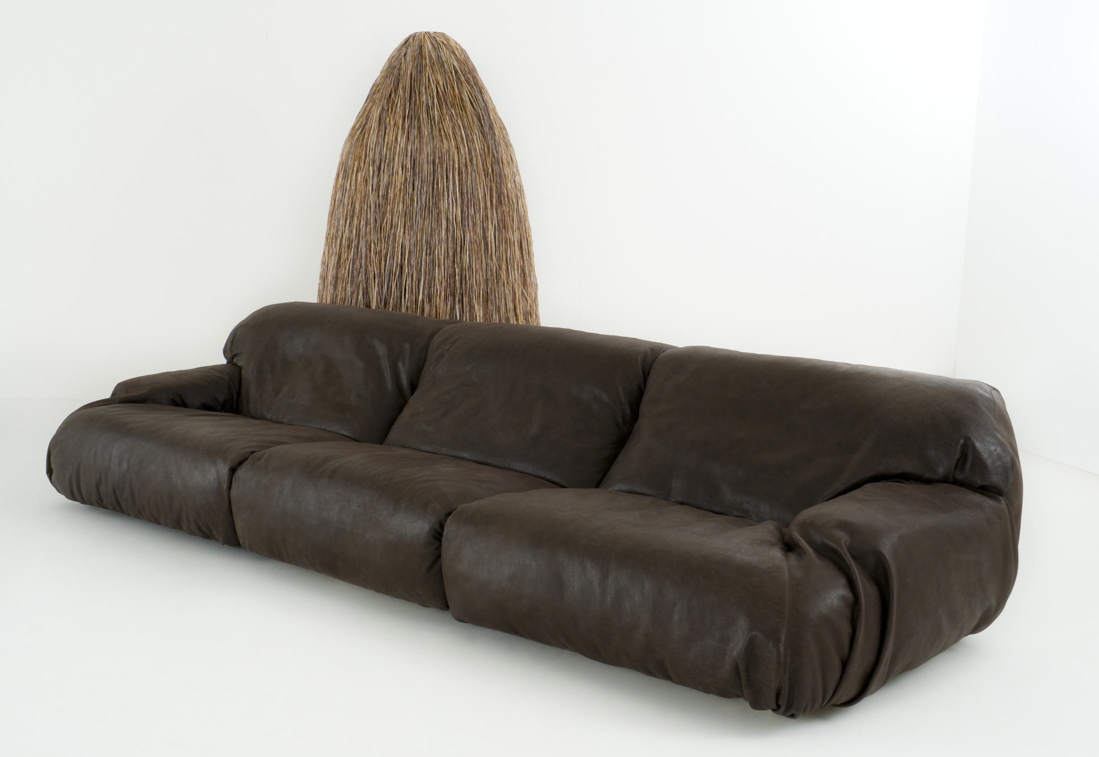 brenno di edra divani e poltrone arredamento mollura