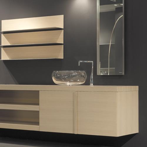 Bubble di antonio lupi bagni arredamento mollura home design - Antonio lupi bagni outlet ...