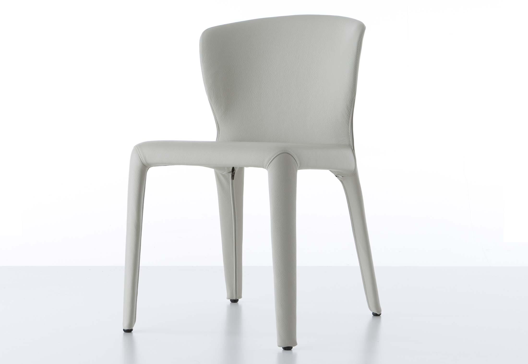 Hola sprint di cassina sedie poltroncine arredamento for Cassina sedie