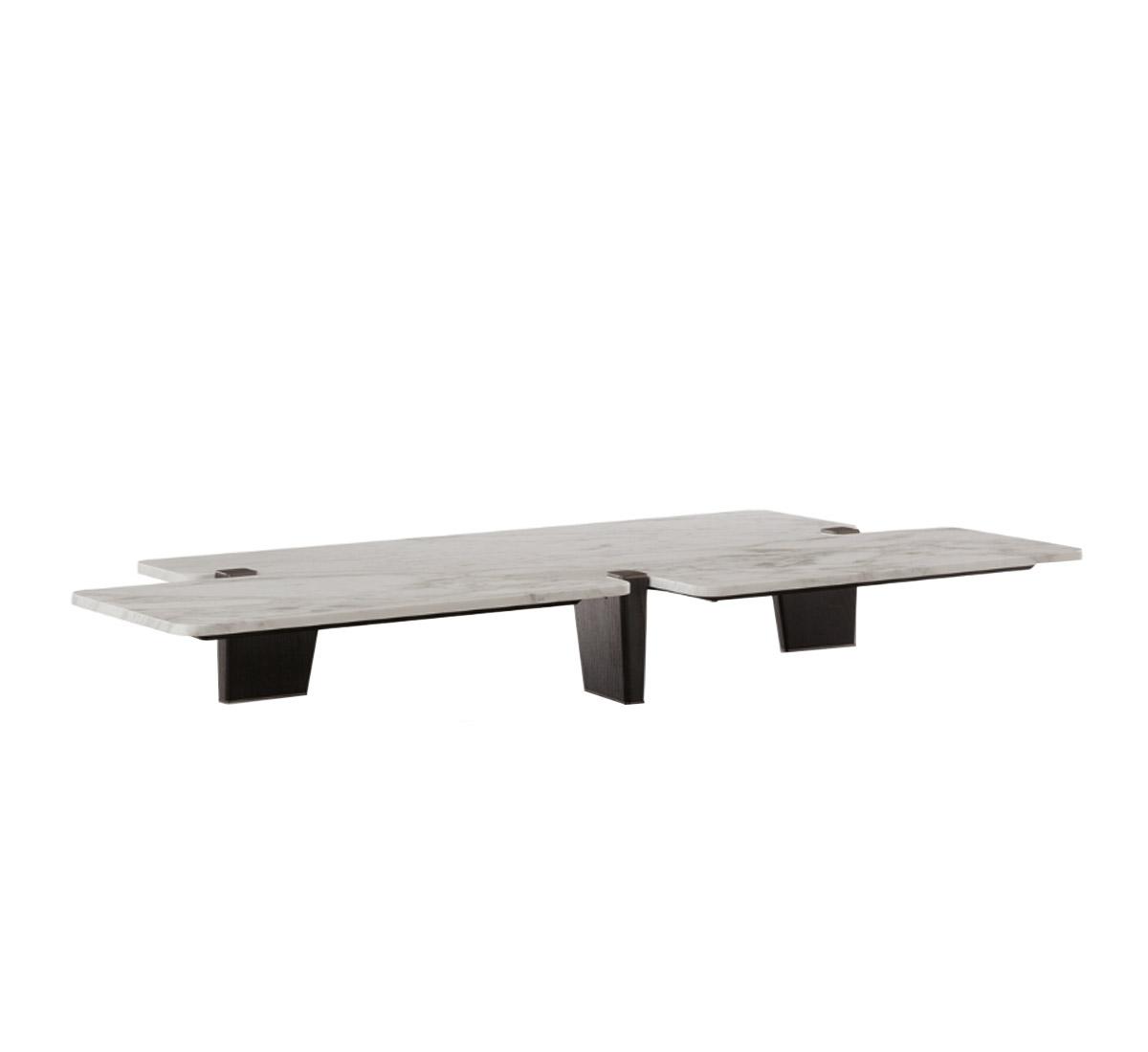 Tavolini Lago : Jacob tavolino di minotti tavolini arredamento