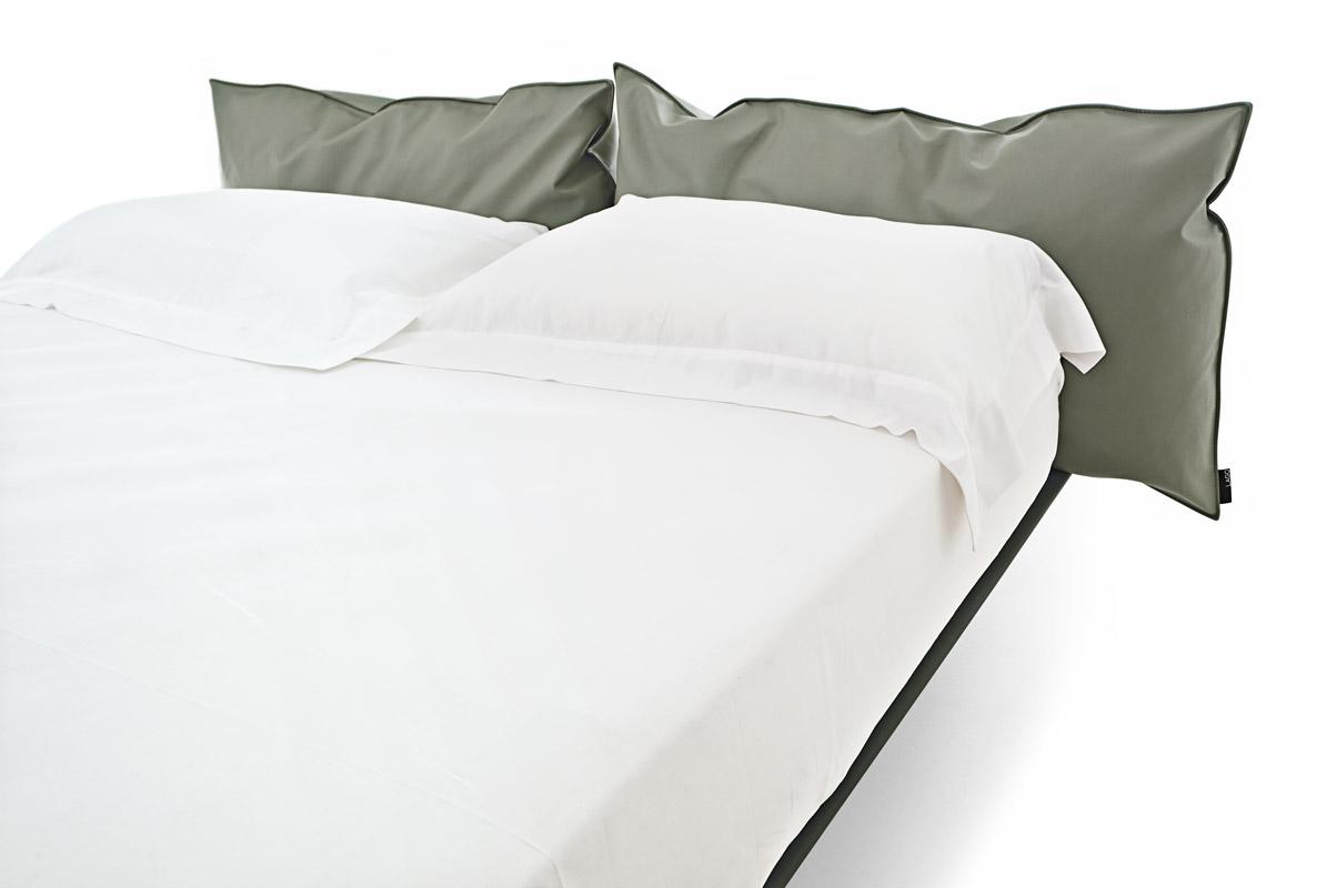Lampadari camera da letto - Cuscini decorativi letto ...