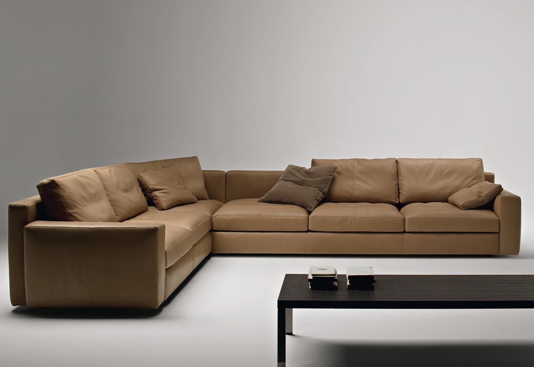 Massimo sistema di poltrona frau divani e poltrone arredamento mollura home design - Divano frau prezzi ...