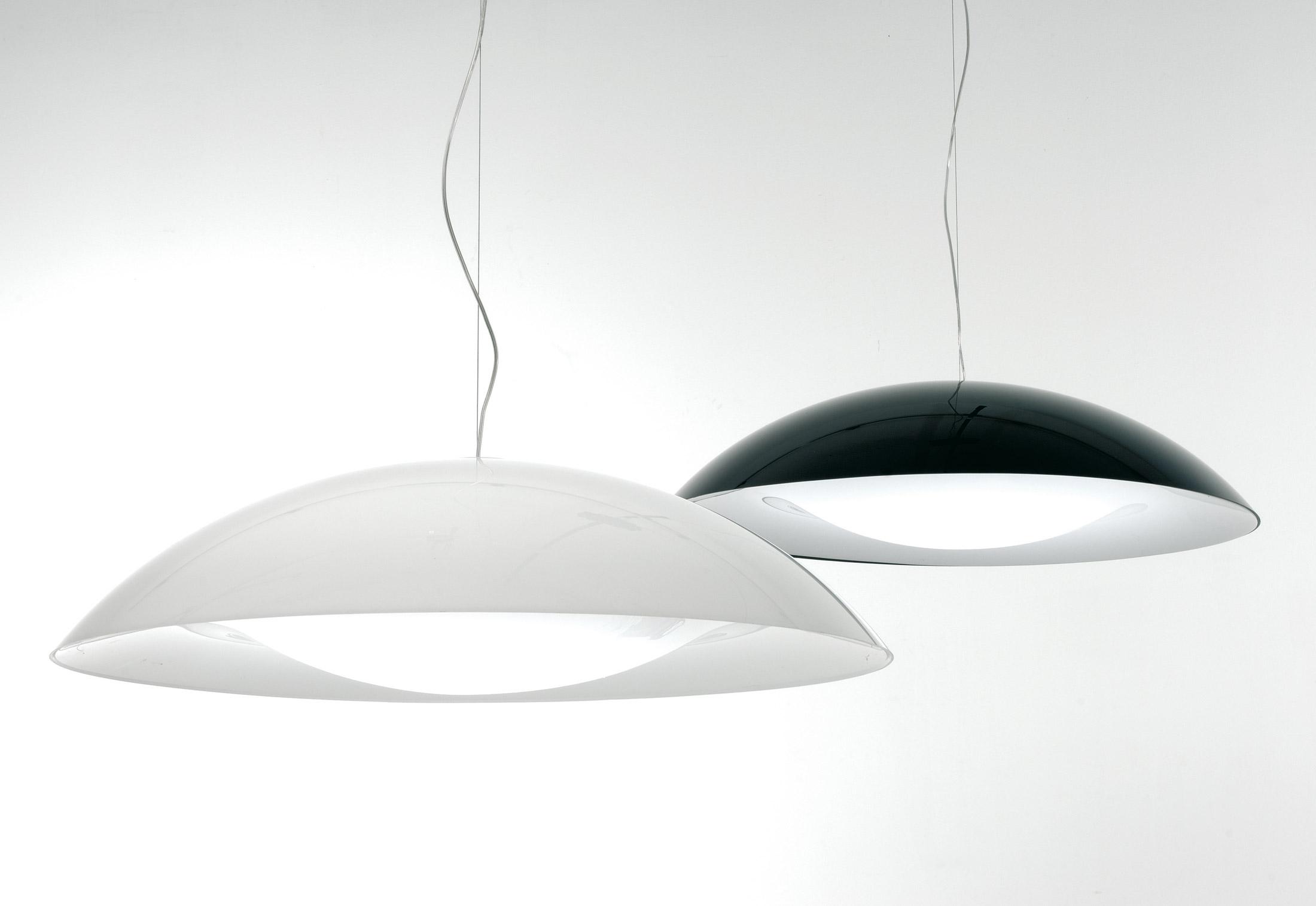 Forum Arredamento.it •aiuto scelta lampadario cucina
