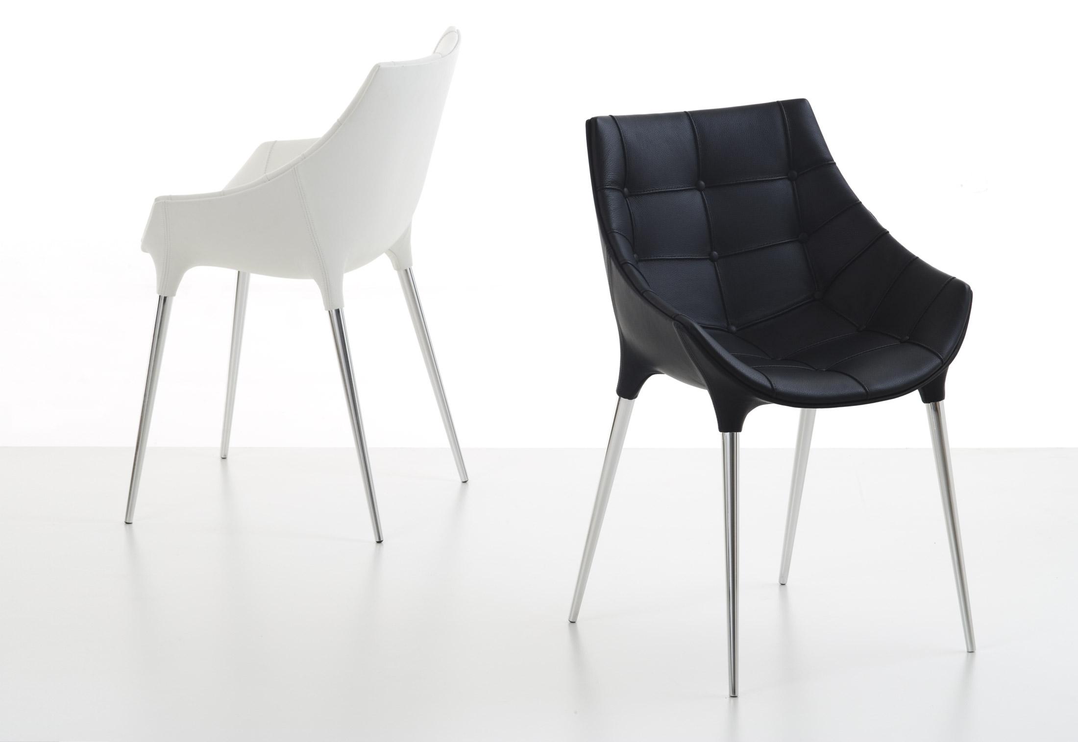 Passion di cassina sedie poltroncine arredamento for Cassina sedie