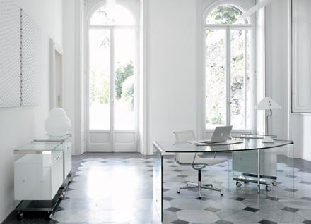 President junior gallotti radice tavoli scrivanie in - Gallotti e radice tavoli ...
