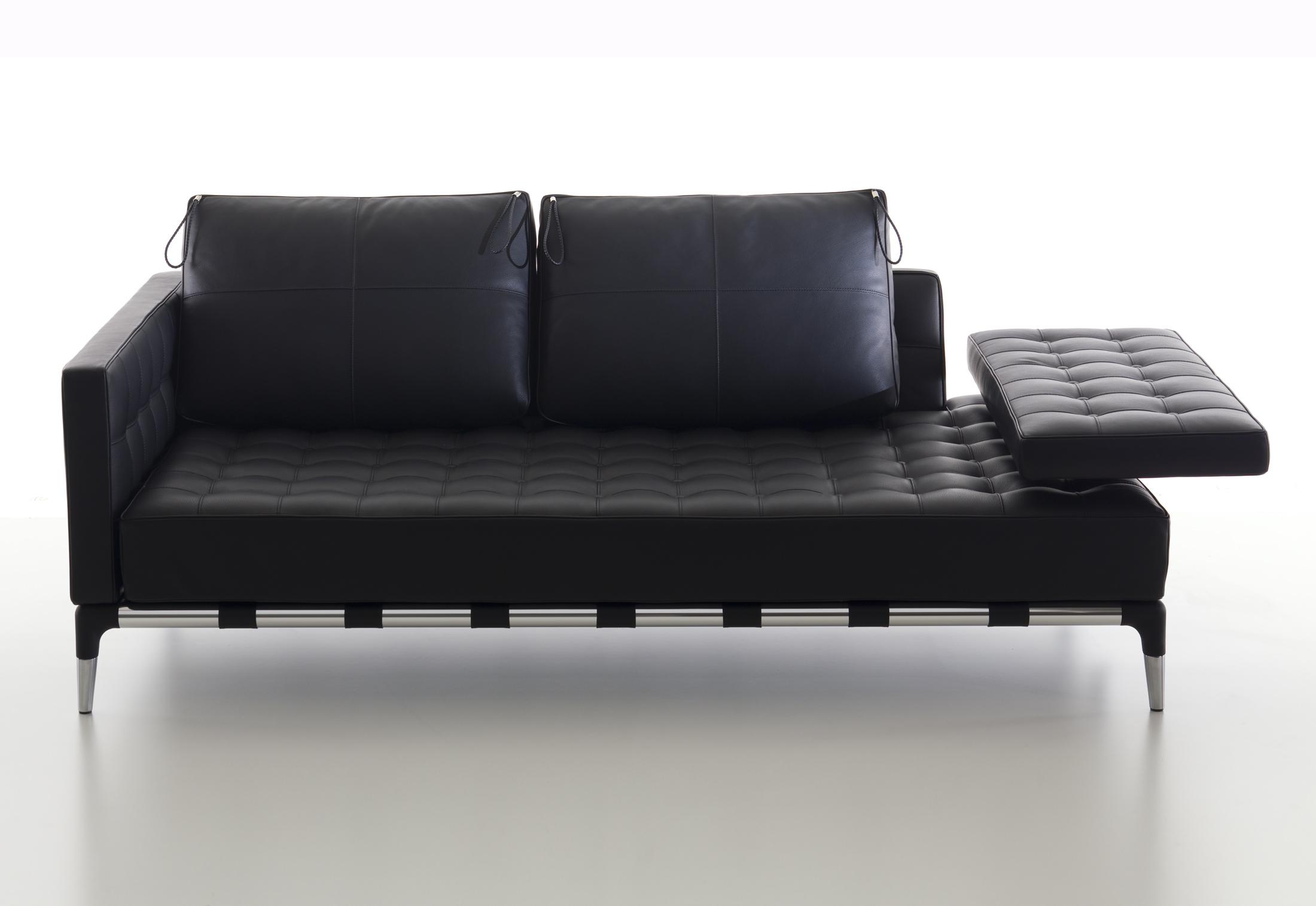 Priv sofa di cassina divani e poltrone arredamento for Divani quale marca scegliere