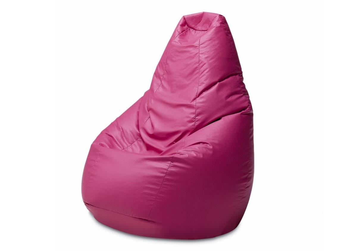 Sacco di zanotta poltrone chaise longue arredamento for Poltrone zanotta