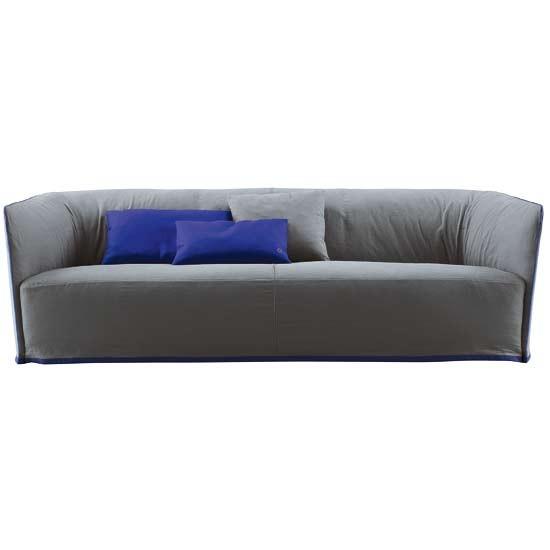 Divani Poliform Design E Qualita : Santa monica di poliform divani e poltrone arredamento