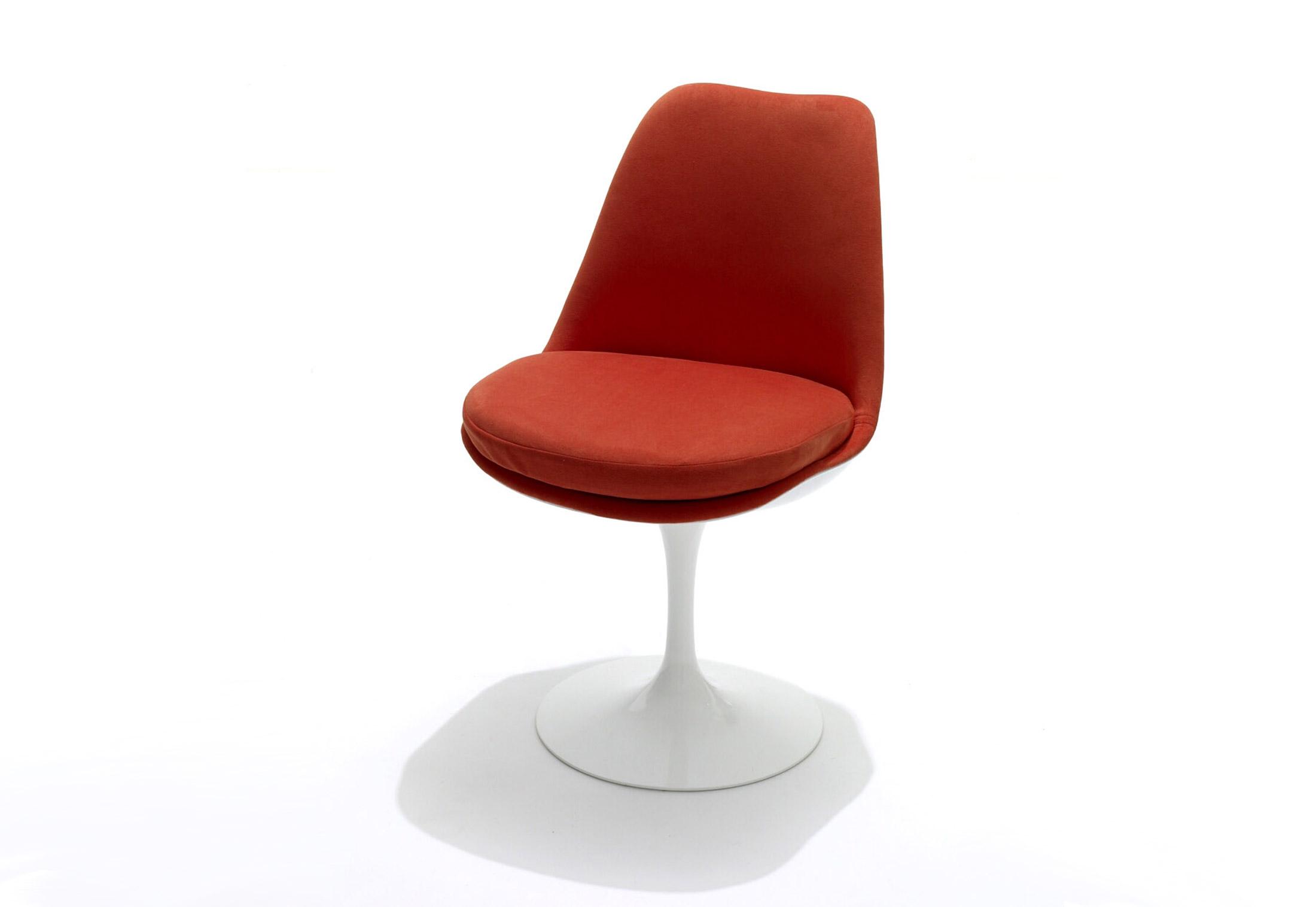 Pin Sedie Design Tulip Chair Tulip Chair Eero Saarinen 32 Jpg on ...