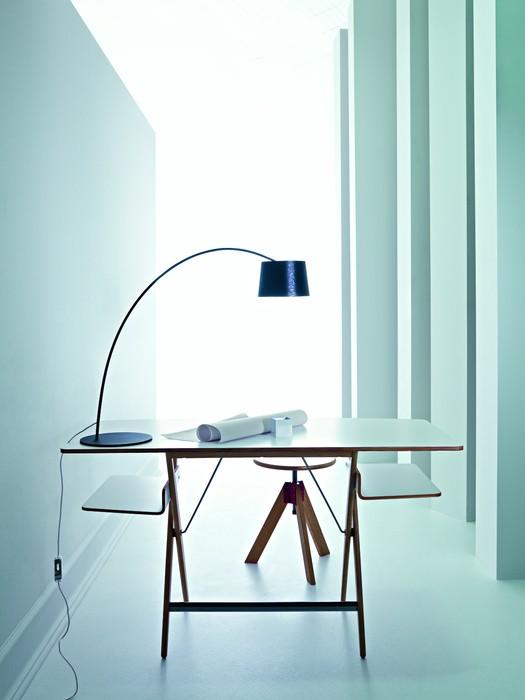 Twiggy Tavolo Foscarini - Lampade da Tavolo in lista nozze  Mollura Home Design