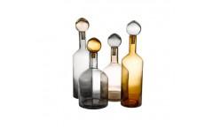 Pols Potten Bubbles & Bottles Multi Mix set 4