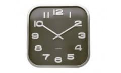 Maxi Square Present Time