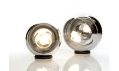 Mirror Ball Floor 50 cm Tom Dixon