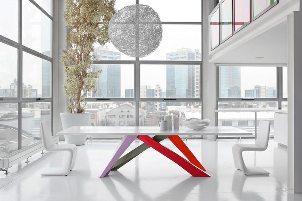 Perfect Big Table Bonaldo 1024 x 682 · 145 kB · jpeg