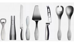 Collective tools Iittala
