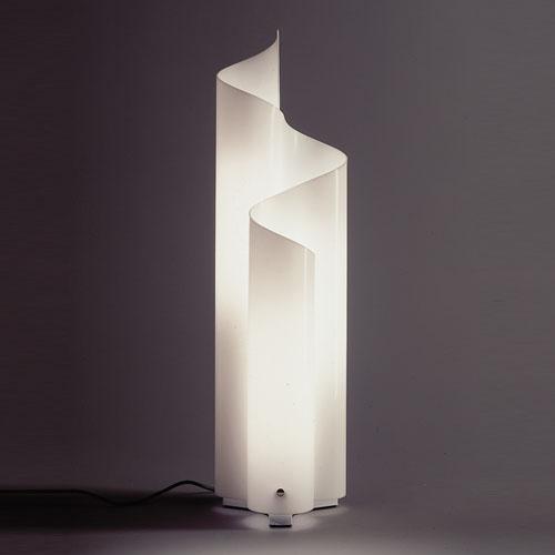 Mezzachimera artemide lampade da tavolo in lista nozze - Lampade da tavolo design artemide ...