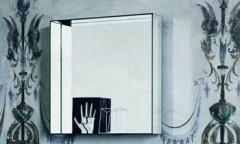 Mirror Mirror Glas