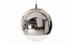 Mirror Ball 25 cm Tom Dixon