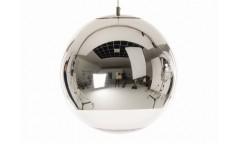 Mirror Ball 40 cm Tom Dixon