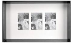 Prado Frame (3) XlBoom