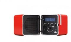 Radio CUBO TS 522 D+ Brionvega