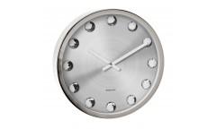Orologio Diamond Medium Present Time