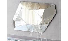 Diamond Specchio Cattelan