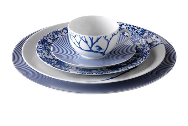 Echapelle belle medard de noblat servizi tavola in lista - Servizio piatti design ...
