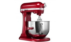 Robot da Cucina Artisan con set 3 Accessori KitchenAid
