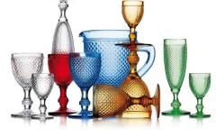 Bicchiere acqua Lyon Ichendorf