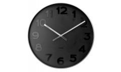 Mr Black Number Steel Present Time