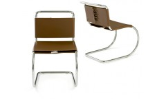 Mr Chair Knoll