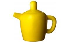 Bulky TeaPot Muuto