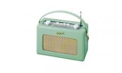 Radio Revival RD60