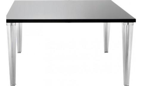 Top top tavolo 160x80 kartell tavoli scrivanie in - Tavolo top top kartell ...