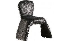 Whitch Chair Moroso