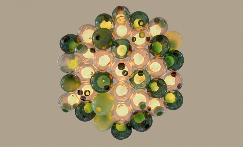 Lampade Kartell Conad : 28 di Bocci Lampadari - Illuminazione Mollura ...