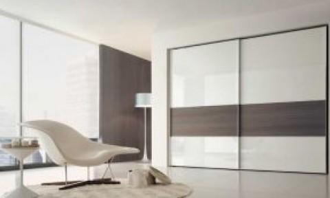 Four2 di Misuraemme | Armadi & Co. - Arredamento | Mollura Home Design