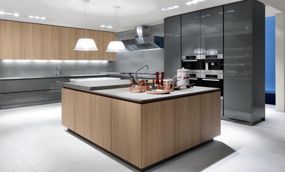 Artex di varenna cucine arredamento mollura home design